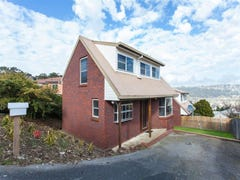 1/9 Eastbourne Street, South Launceston, Tas 7249