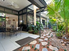 4/9 Philip Street, Fannie Bay, NT 0820