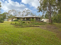 2 Julian Street, Peachester, Qld 4519