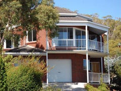 64 Skyline Drive, Howrah, Tas 7018