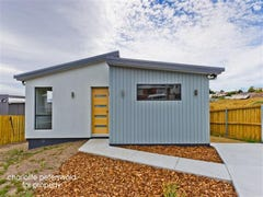22 Tenth Avenue, West Moonah, Tas 7009