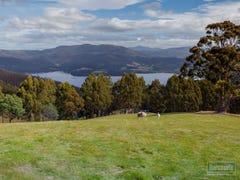 258 Sunday Hill Road, Wattle Grove, Tas 7109