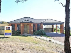 4 Londey Street, Kangaroo Flat, Vic 3555