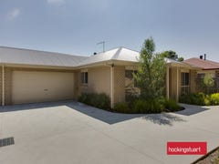 3/28a Point Road, Crib Point, Vic 3919