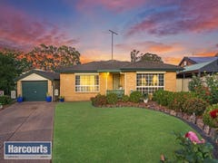 25 Grove Place, Prospect, NSW 2148