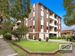 9/19-21 Hercules Road, Brighton-Le-Sands, NSW 2216