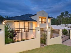8 Atrium Way, Everton Hills, Qld 4053