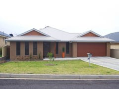 7 Sunnyside Place, Inverell, NSW 2360