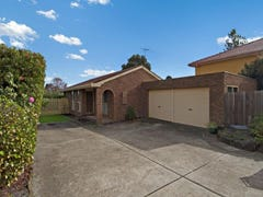 2/11 Hillcrest Road, Frankston, Vic 3199