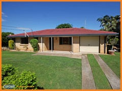 4 Gawain Road, Bracken Ridge, Qld 4017
