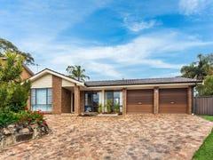 9 Shore Close, Illawong, NSW 2234