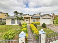166 The Avenue, Sunnybank Hills, Qld 4109