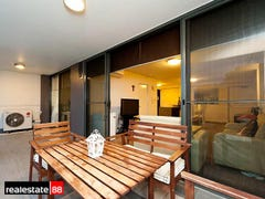 50/118 Adelaide Terrace, East Perth, WA 6004