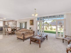 3 George Fuller Drive, Figtree, NSW 2525