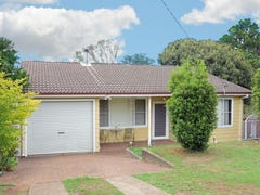 70 Gillies Street, Rutherford, NSW 2320