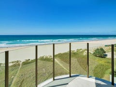 5/73 Garfield Terrace, Surfers Paradise, Qld 4217