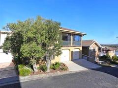 4 Convent Lane, Yamba, NSW 2464
