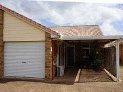 12 Perry Court, Brendale, Qld 4500