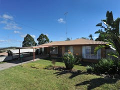 29 Poinciana Street, Newtown, Qld 4350