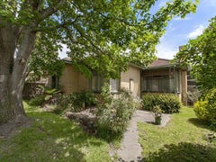 68 Fifth Avenue, Chelsea Heights, Vic 3196