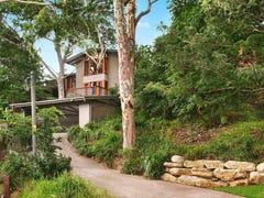 21 Shauna Crescent, Mount Keira, NSW 2500