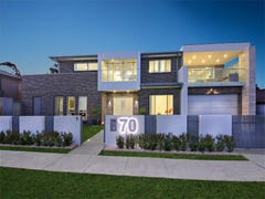 70 Orient Road, Padstow, NSW 2211