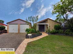 5 Carron Court, Runcorn, Qld 4113