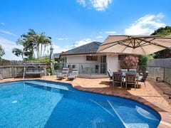 17 The Parapet, Banora Point, NSW 2486