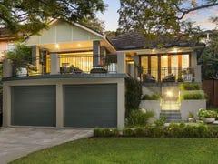 24 Pearl Bay Avenue, Mosman, NSW 2088
