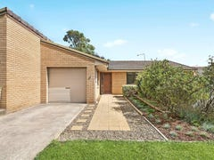 5/61 Ashby Circuit, Kambah, ACT 2902