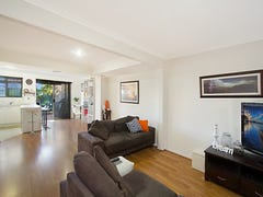 357/20 Binya  Avenue, Tweed Heads, NSW 2485
