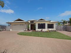 14 Gerygone Court, Bohle Plains, Qld 4817