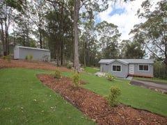 834 Hawkesbury Road, Hawkesbury Heights, NSW 2777