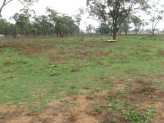 Lot 1 Hamlyn Road, Oakey, Qld 4401