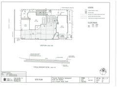 Units 1 & 2, 12 Whitelea Court, Sorell, Tas 7172
