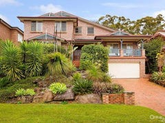 19 Stringybark Place, Alfords Point, NSW 2234