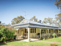 1153 Geodetic Road, Euroa, Vic 3666