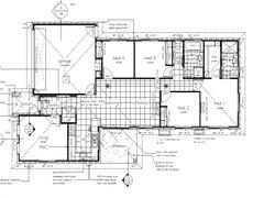 27 Gresswell Crescent, Upper Coomera, Qld 4209