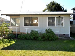 28  Carlton Crescent, Culburra Beach, NSW 2540
