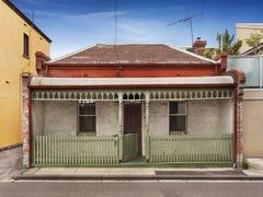 11 Palmerston Place, Carlton, Vic 3053