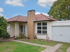 10 Ryan Street, Rutherford, NSW 2320