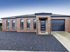 16 Cornbury Mews, Grovedale, Vic 3216