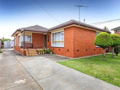 9 Mentmore Close, Sunshine West, Vic 3020