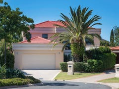 1646 Riverdale Court, Hope Island, Qld 4212