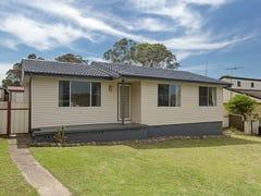 6 Sulman Close, Thornton, NSW 2322
