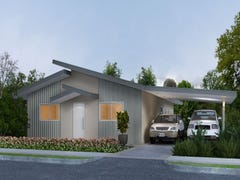 0 Ground Level Homes built on your land, Darwin, NT 0800