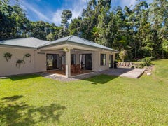 13 Coconut Grove, Kuranda, Qld 4881
