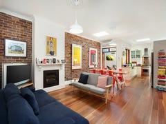 43 Leamington Avenue, Newtown, NSW 2042