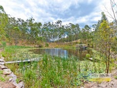 34 Seraya Court, Closeburn, Qld 4520