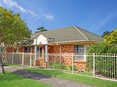10/99 Pioneer Road, East Corrimal, NSW 2518
